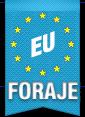 adauga firma de foraje EUForaje.ro