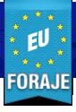 Logo euforaje