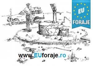 Denisipari Puturi - Preturi | EuForaje.ro