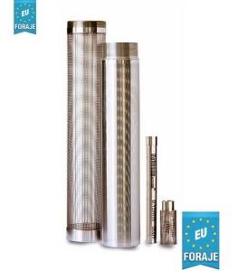 filtre-johnson-din-otel-euforaje Filtre pentru foraje puturi