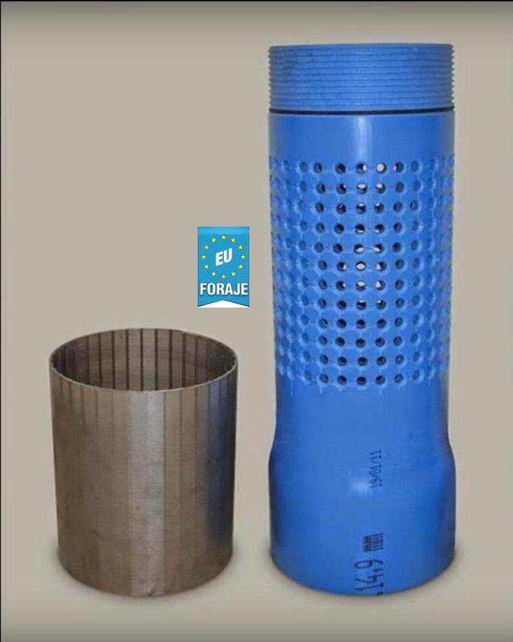 folosim-filtre-speciale-pentru-foraje-puturi-alimentare-cu-apa