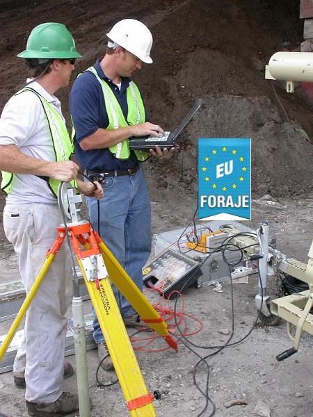 Nevoia de studii geotehnice EuForaje.ro