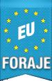 logo site EUforaje