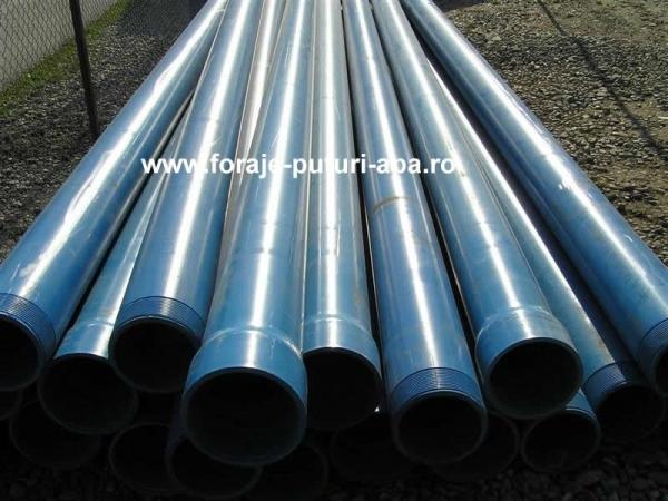 drilling-swiss-foraje-puturi-apa-1