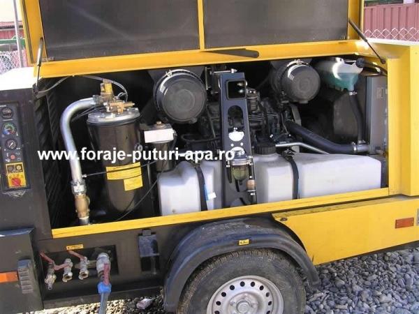 drilling-swiss-foraje-puturi-apa-2