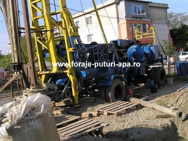 drilling-swiss-foraje-puturi-apa-3
