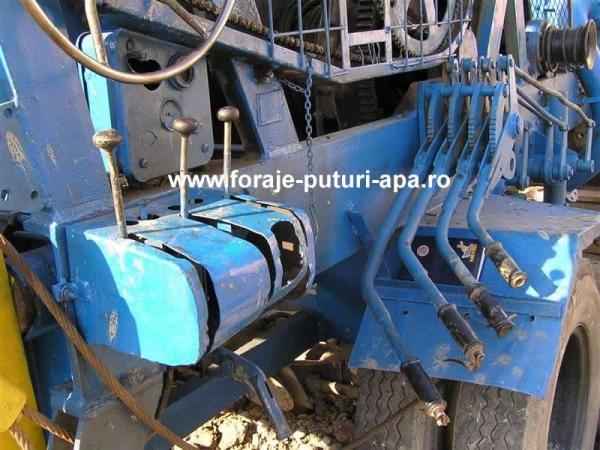 drilling-swiss-foraje-puturi-apa-4