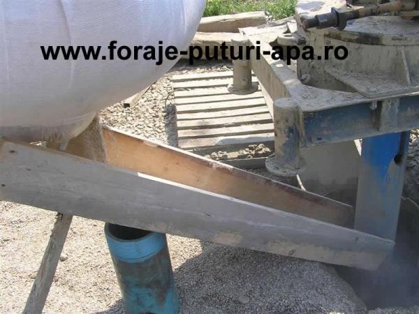 drilling-swiss-foraje-puturi-apa-5