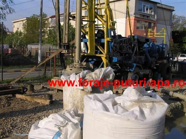 drilling-swiss-foraje-puturi-apa-6