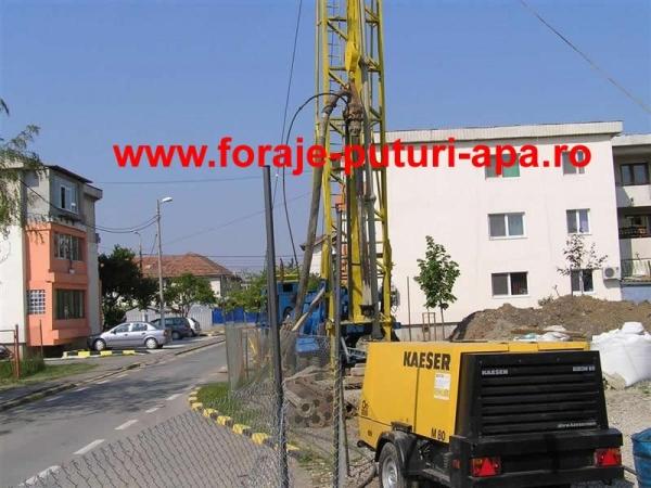 drilling-swiss-foraje-puturi-apa-8