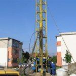 drilling-swiss-foraje-puturi-apa